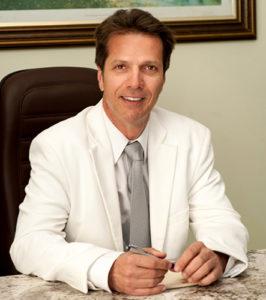 Dr. Sérgio Luiz Janczeski Jr.