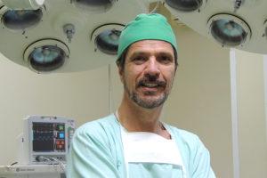 uroclinica pato branco - urologia